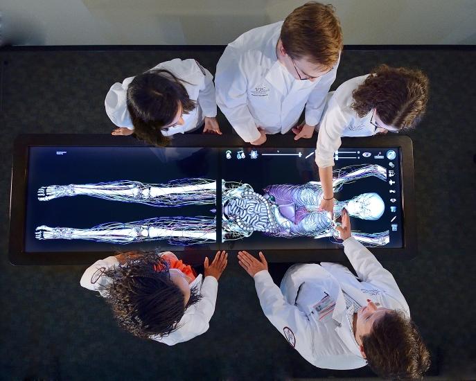 022714-vtc-anatomage